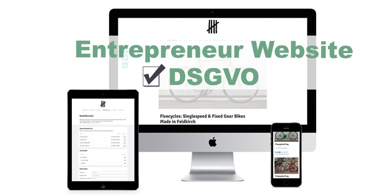 entrepreneur-website-dsgvo.png