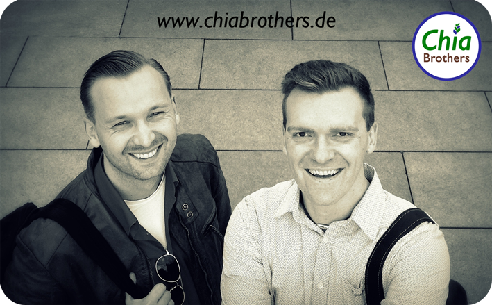 chia-brothers-basti-und-vic.png