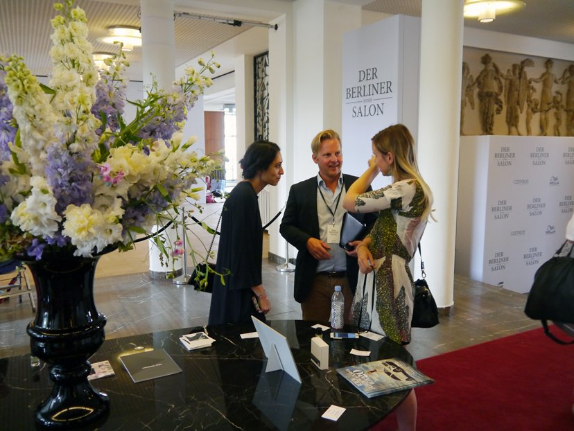 lancierung-fashion-week-berlin-interview-grazia-magazin.jpg