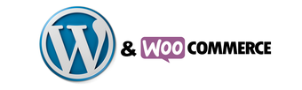 wordpress-woocommerce.png