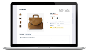 macbook-shopware-demo-bree-1.png