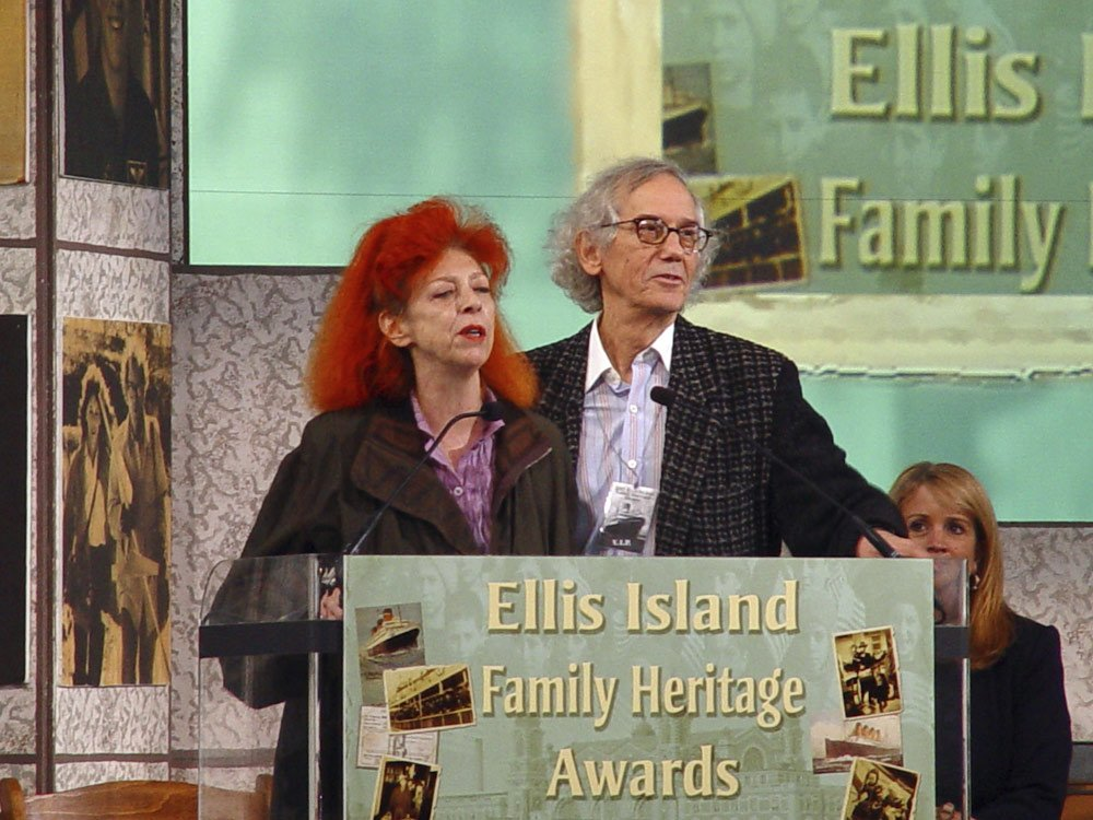christo-and-jeanne-claude-web.jpg