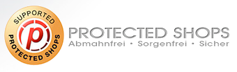 protected-shop.png