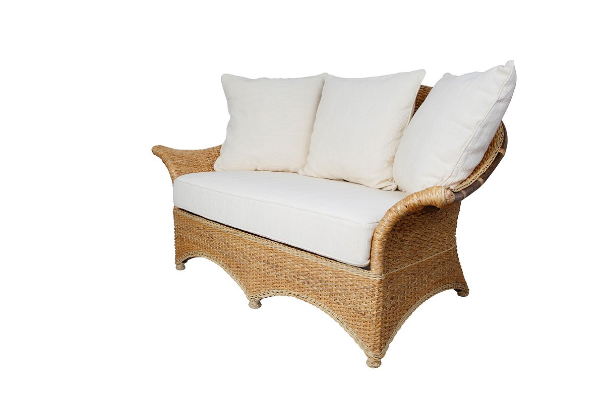 Möbel Aus Wasserhyazinthen Komponentenportal