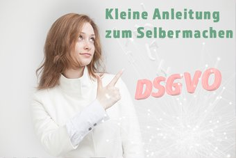 dsgvo-selbermachen.png