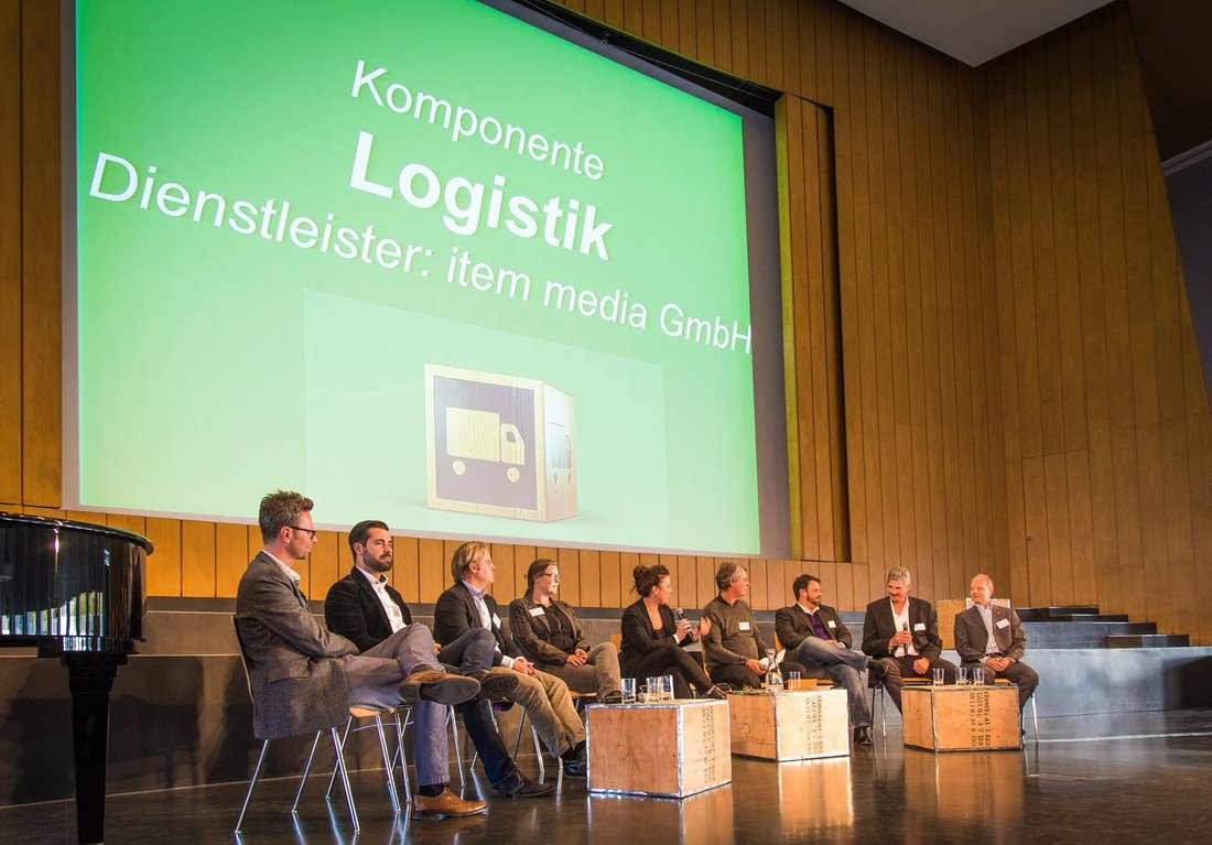 logistik-summit.jpg