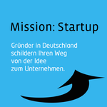 Cover-Mission-Startup.png