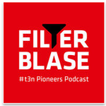 filterblase-podcast.png