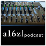 a16z-podcast.png