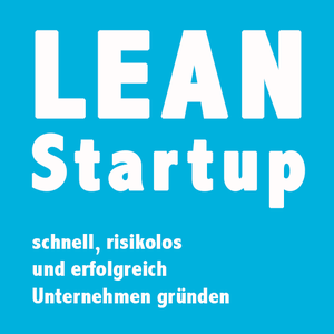 cover-lean-startup.png
