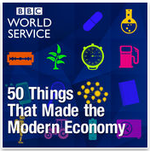 50-things-podcast.png