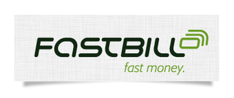 fastbill-logo.png