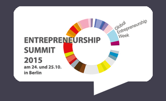 entrepreneurship-summit-2015-grau.png