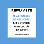 reframe-it.png