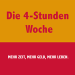 cover-4-stunden.png