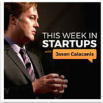 this-week-podcast-calacanis.png